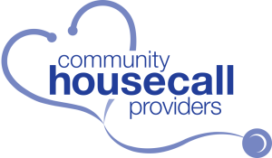 comm_housecall_providers_logo.png